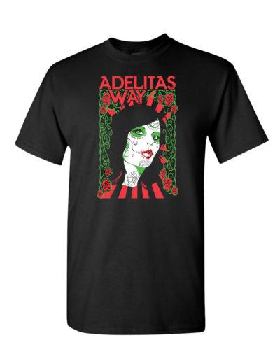 AW-La-Adelita-mock