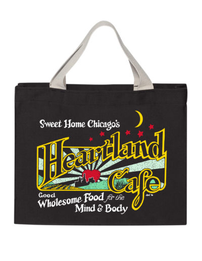 Heartland-Cafe_Black-Bag-Mock_PO#Heart127-B