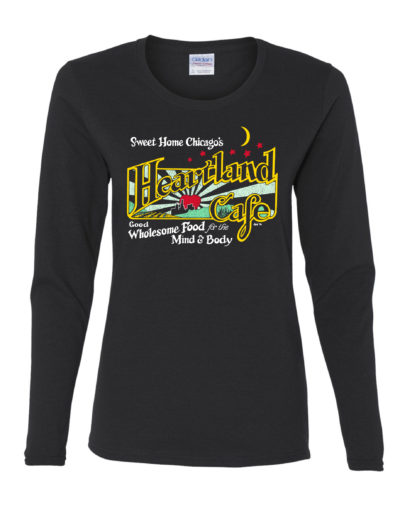 Heartland-Cafe_Black-Shirts-Mock_PO#Heart127-A