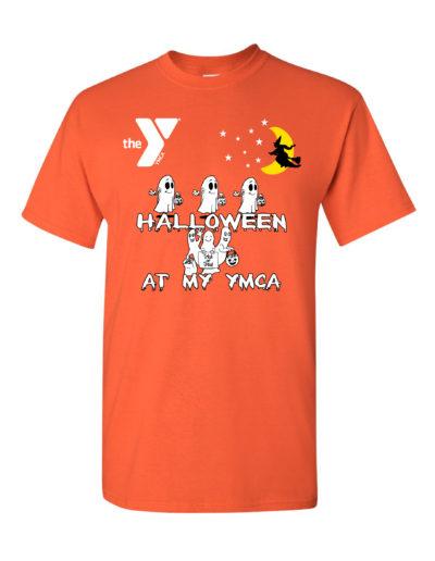 YMCA-Halloween_Mock_PO#Halloween1013