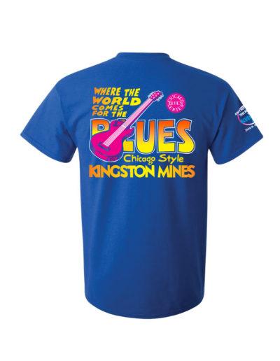 kingstonmines2