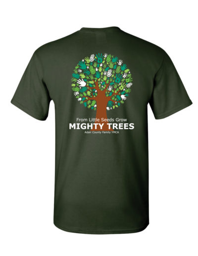 mighty-trees
