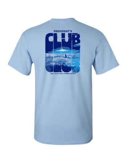 presidents-club