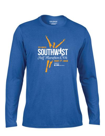 southwestmarathon
