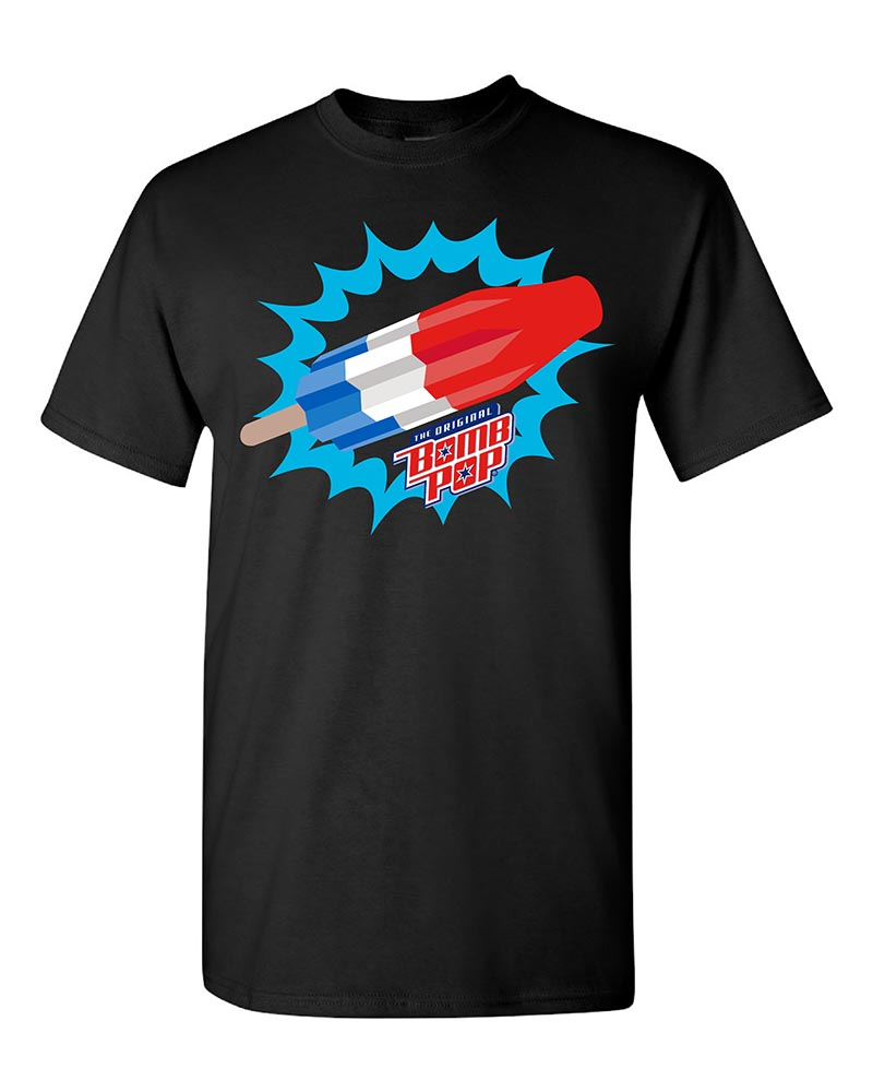Custom t shirts near me free shipping available on for Tee shirt printing near me