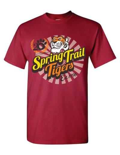 SpringTrail_Mock_PO#110716