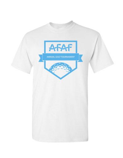 Fund shirt26-01