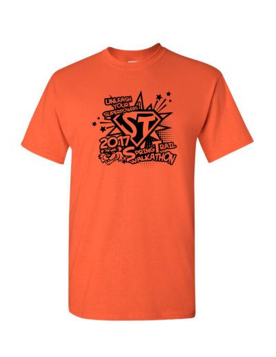Fund shirt29-01