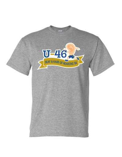 Fund shirt32-01