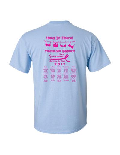Fund shirt36-01