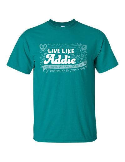 Fund shirt44-01