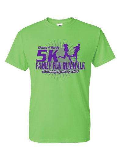 Fund shirt47-01