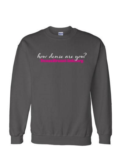 Fund shirt59-01
