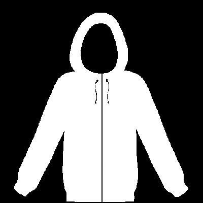 Full-Zip Hoodies